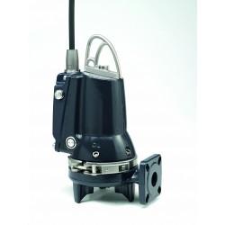 GRUNDFOS SEG / SEG Autoadapt 0.9-4 kW