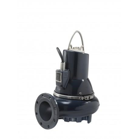 GRUNDFOS SL1 / 1-7.5 kW