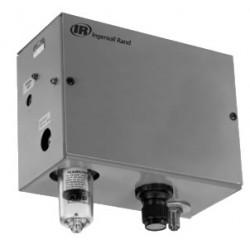 Détecteurs de niveau de fluide ARO